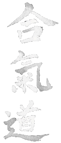 Aikido_Callig_PNG