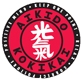 Aikido_kokikai_Logo_PNG
