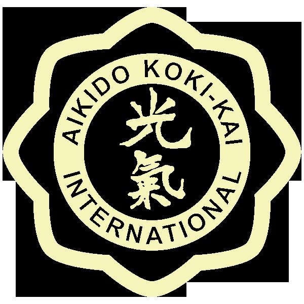AikidoHVlogo