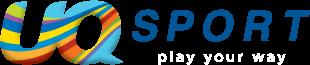 uqsport-logo